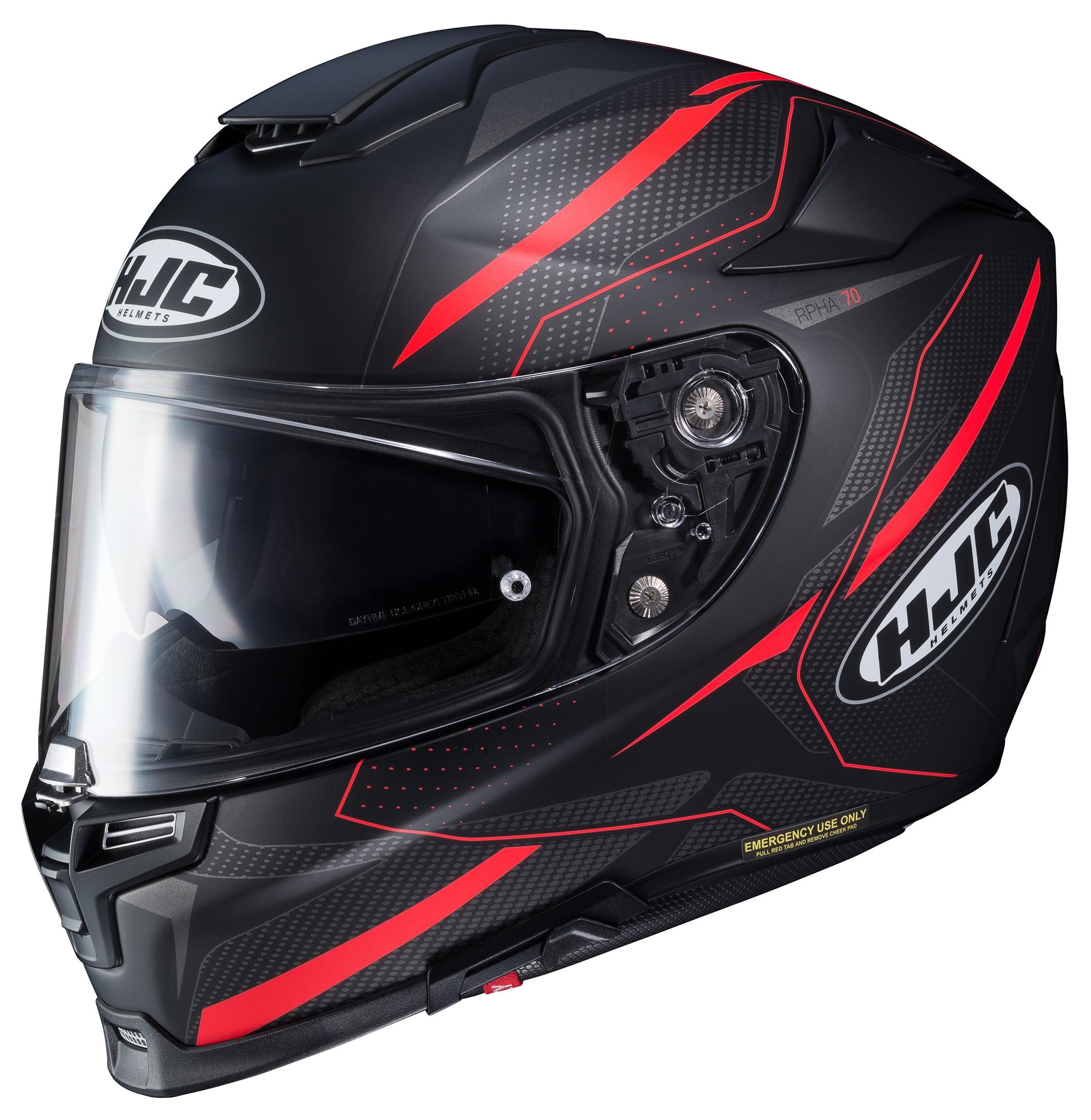 hjc rpha 70 st dipol helmet cycle gear. Black Bedroom Furniture Sets. Home Design Ideas
