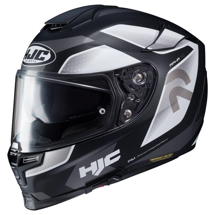 hjc rpha 70 st grandal helmet cycle gear. Black Bedroom Furniture Sets. Home Design Ideas