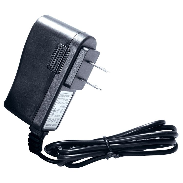 Tour Master Synergy 7.4V Single Battery Charger