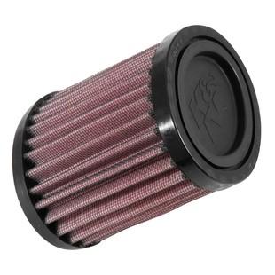 K&N Air Filter TB-1614 1248761