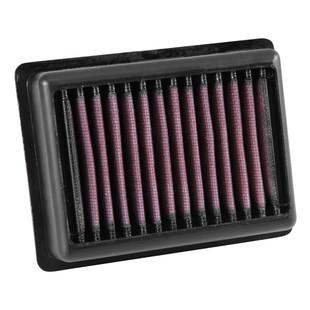 K&N Air Filter TB-9016 1248758