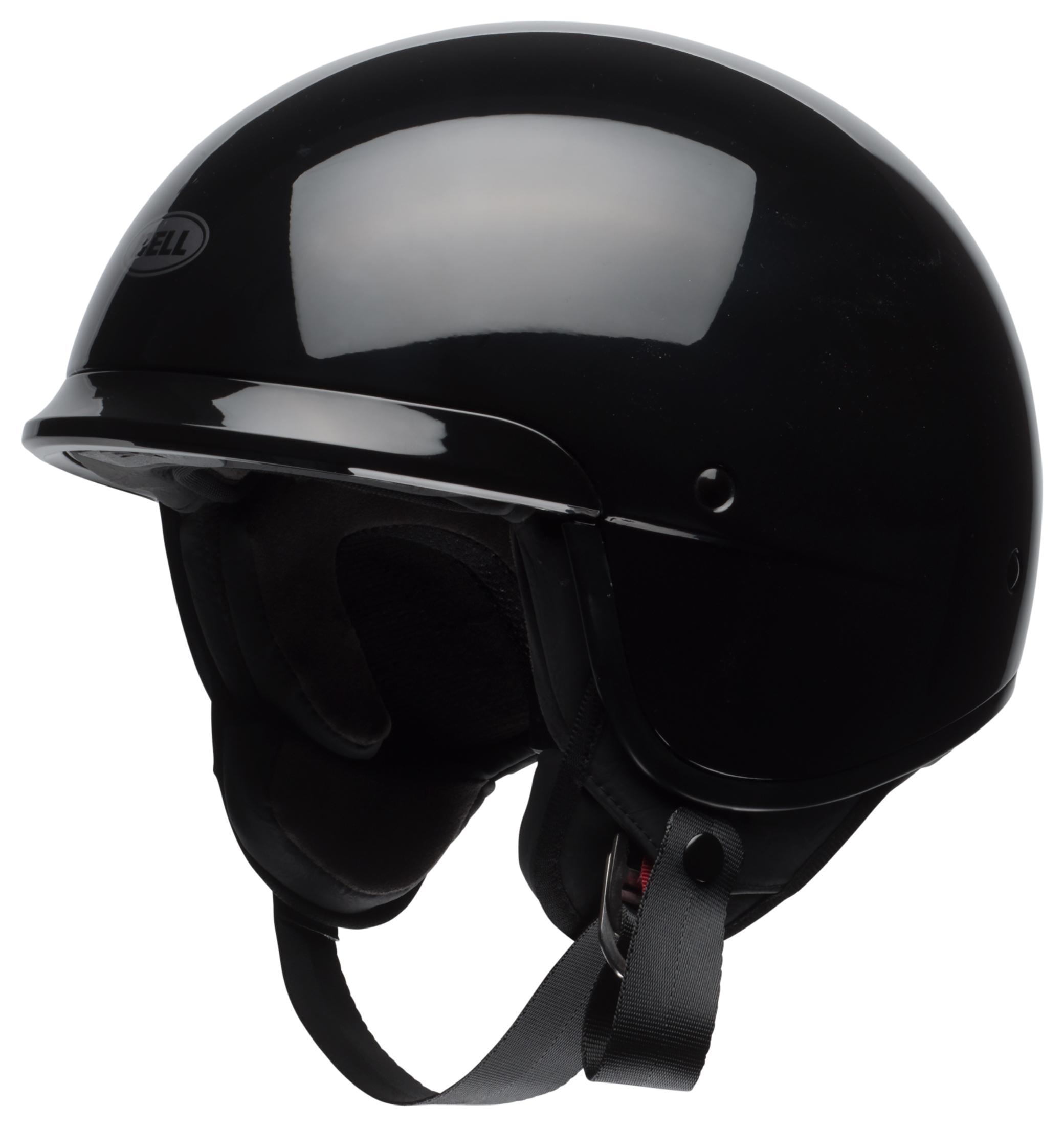 Bell Motorcycle Helmet >> Bell Scout Air Helmet
