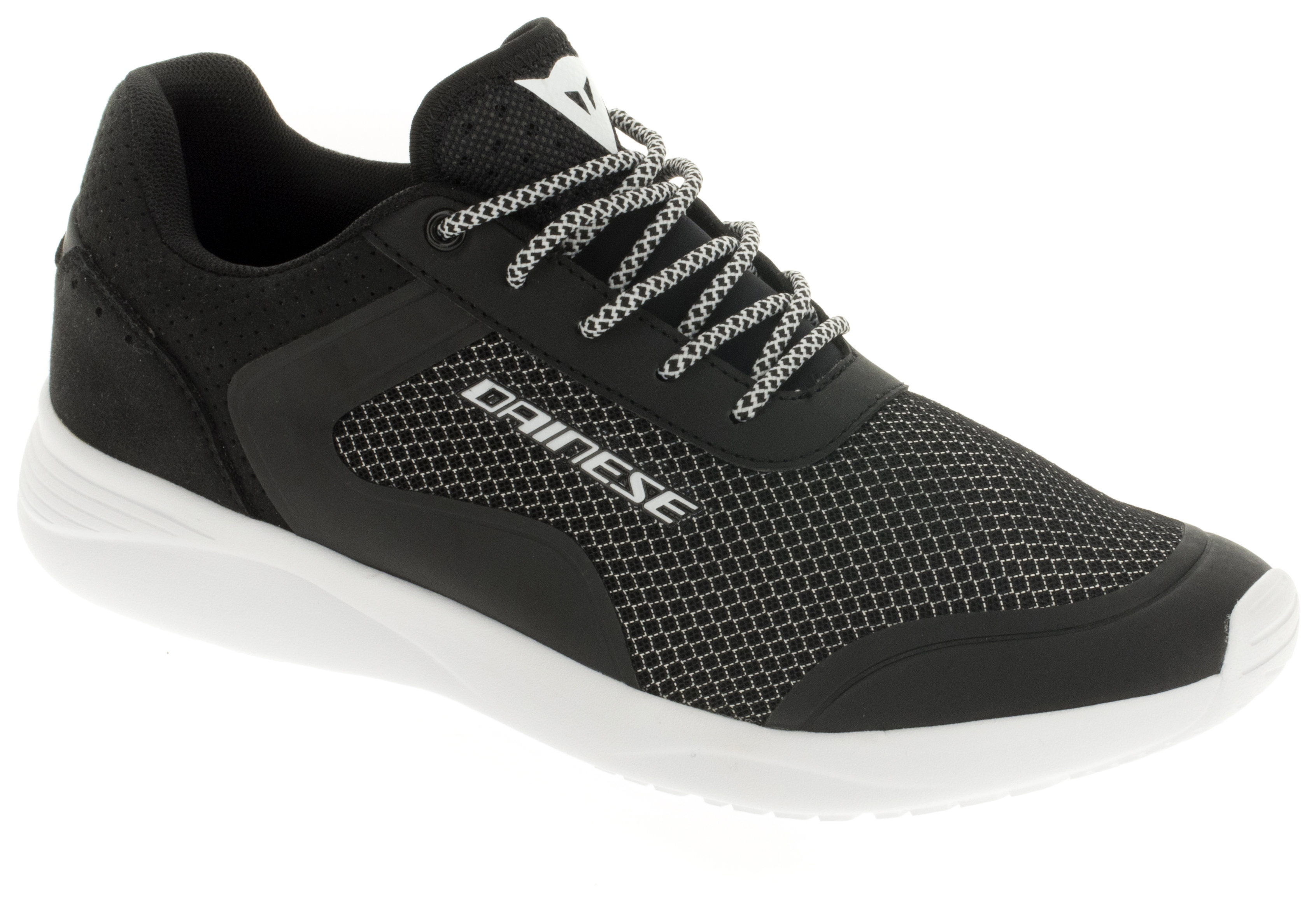 Dainese Afterace Shoes Cycle Gear