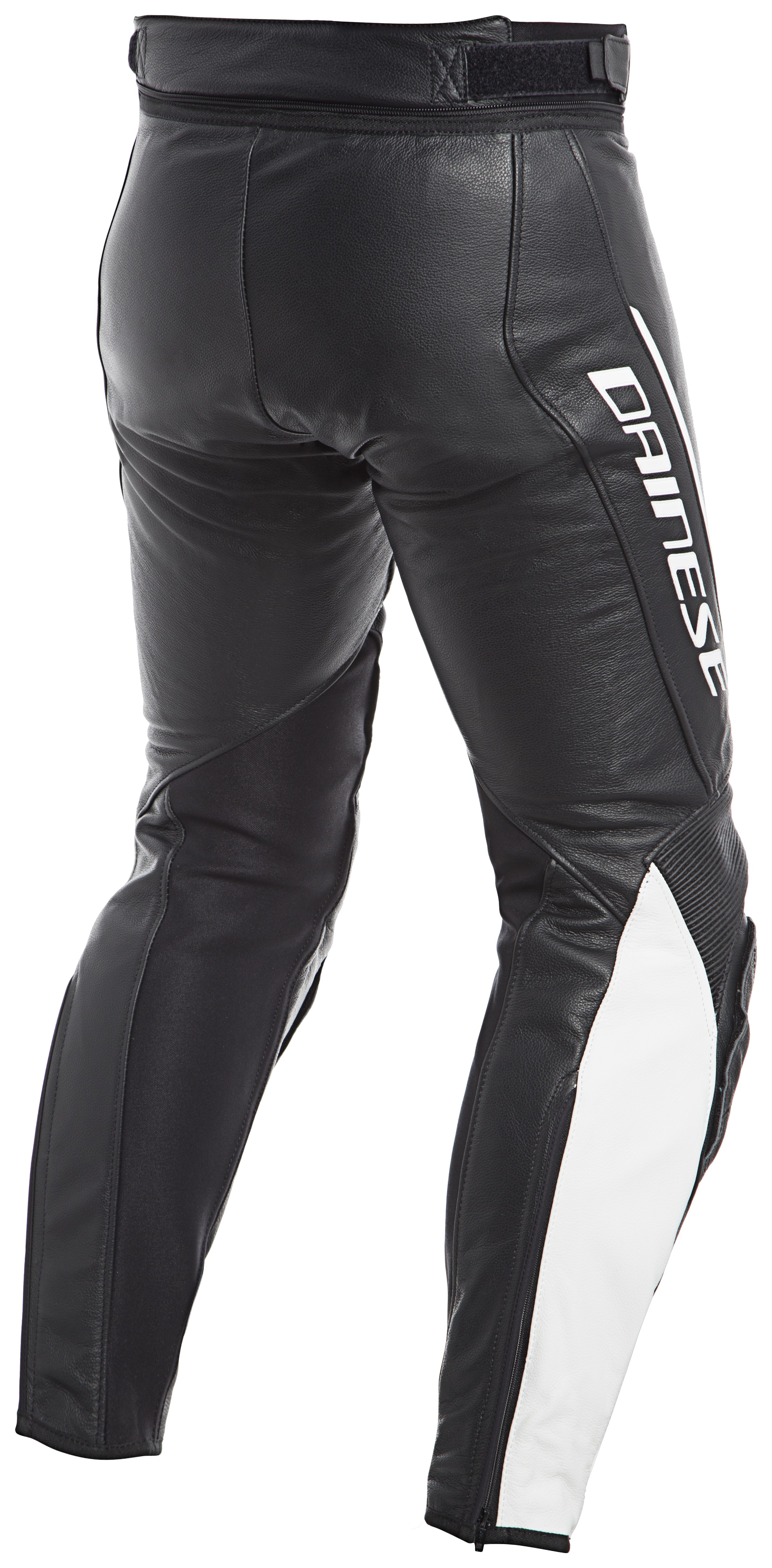 luxuriant in design pretty nice look for Dainese Assen Perforated Leather Pants (56)