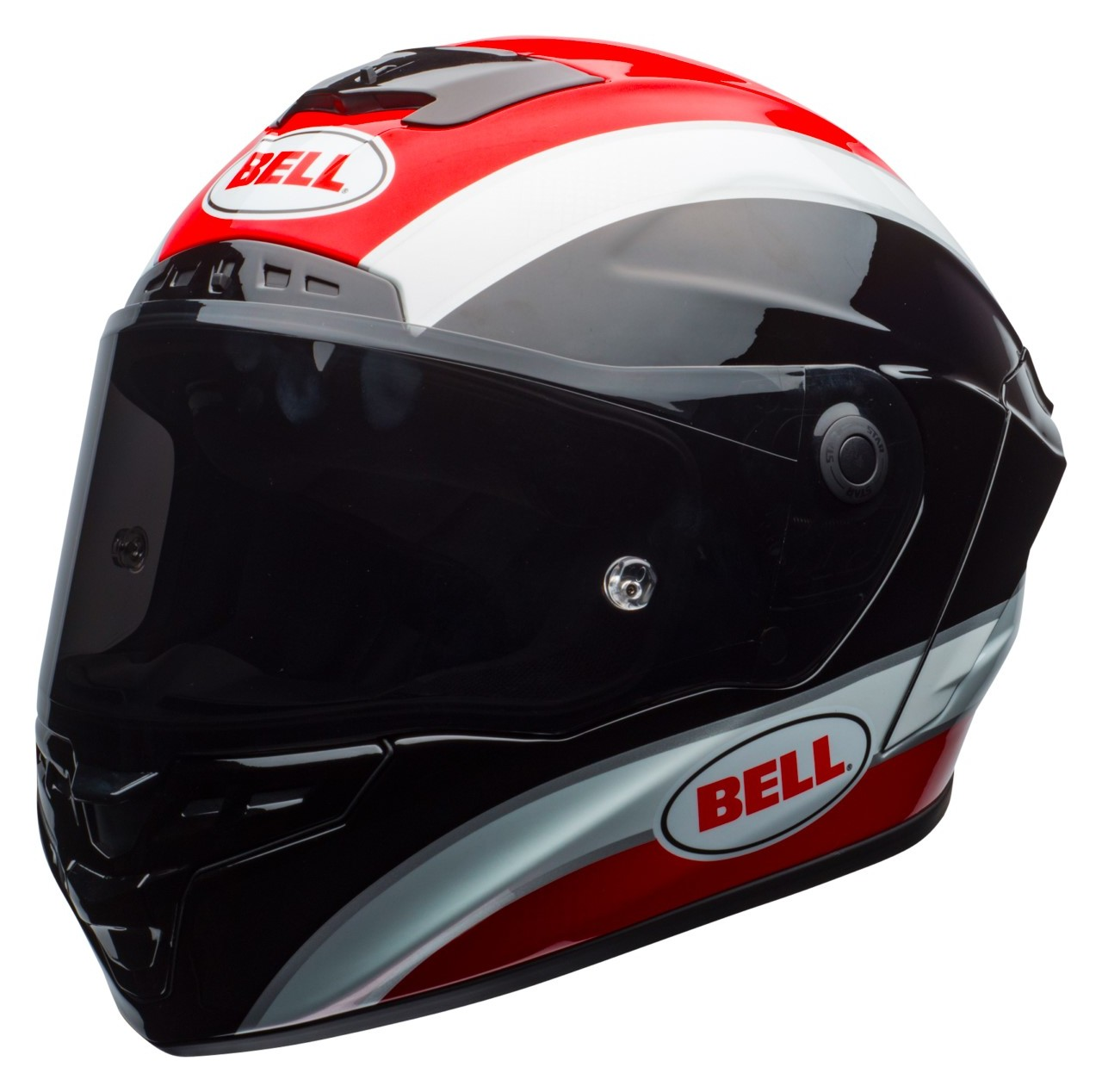 Youth Dirt Bike Boots >> Bell Star MIPS Classic Helmet (SM) - Cycle Gear
