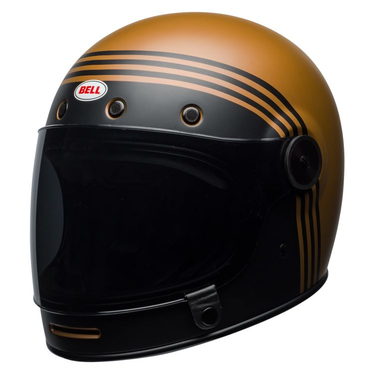 Matte Black/Copper