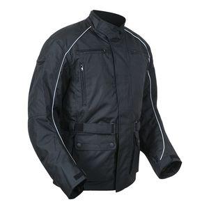 f3de733cb Sedici Rapido Waterproof Jacket - Cycle Gear