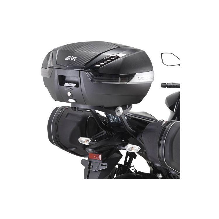 Givi 4109FZ Top Case Support Brackets Kawasaki Z800 2016