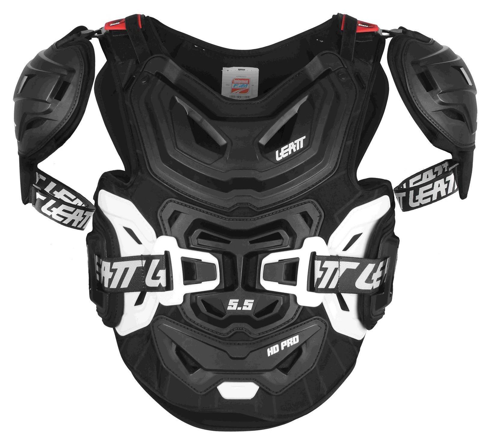 930c9a1003 Leatt Motocross Protection - Body Armor