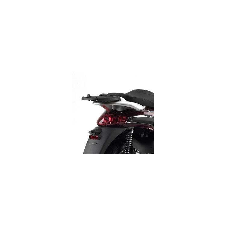 Givi E341 Top Case Rack Piaggio Beverly 200 / 250 2003-2004