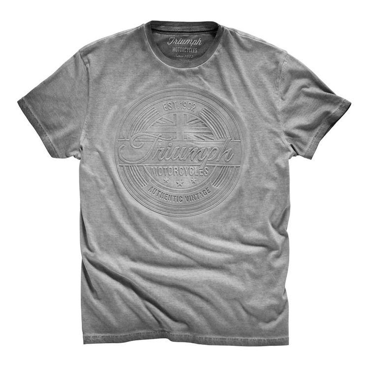 Triumph Harlan T-Shirt