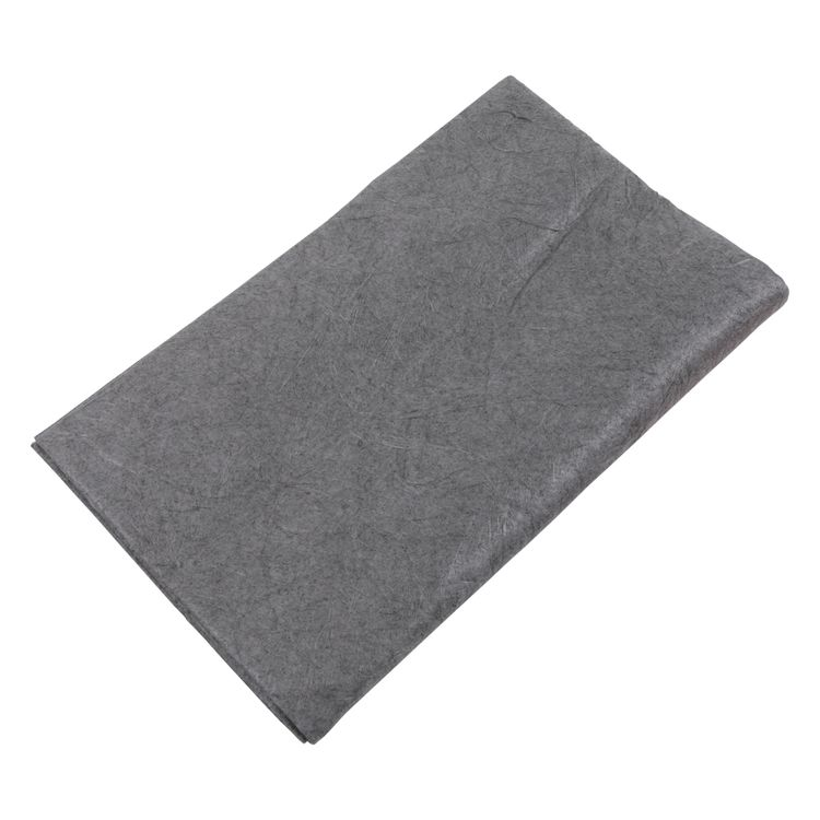 Polisport Replacement Absorbent Mat