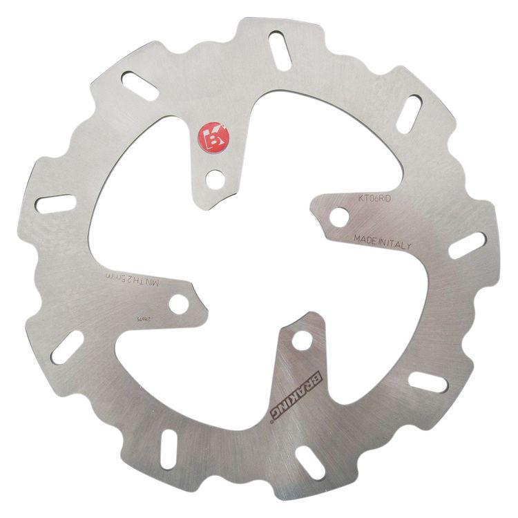 Braking W Fix Rear Rotor KTM 65cc 1998-2017