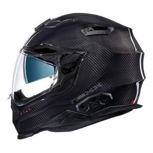 Carbon Fiber Motorcycle Helmet >> Lightweight Carbon Fiber Motorcycle Helmets Cycle Gear