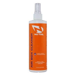 No Toil Air Box Cleaner (Size: 16 oz) 739547