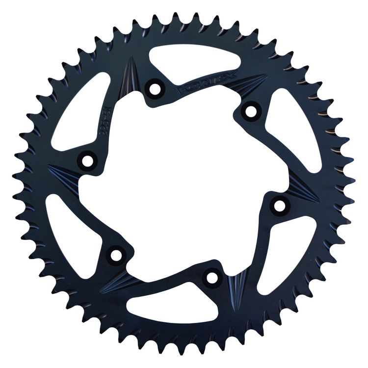 Vortex 520 F5 Aluminum Rear Sprocket
