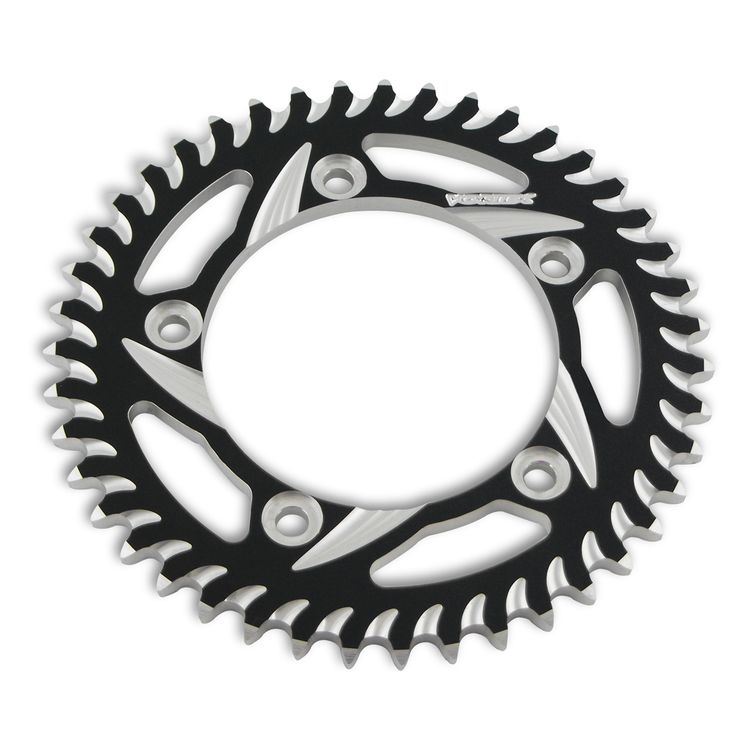 Vortex 110AZR-36 Red 36-Tooth Rear Sprocket