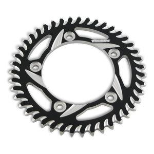Vortex 635A-63 Silver 63-Tooth Rear Sprocket