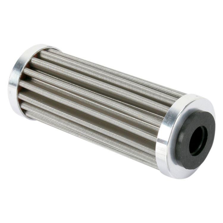 Long Filter