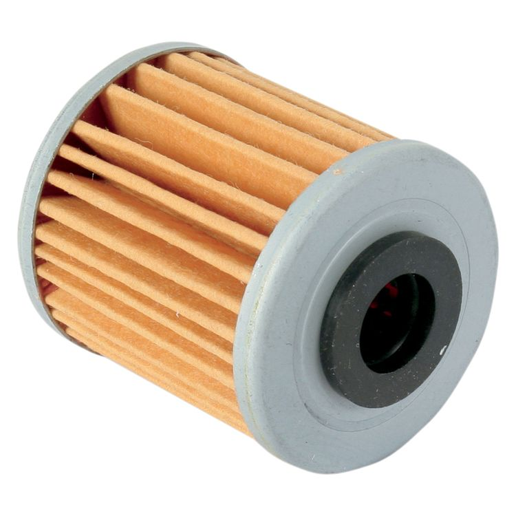 Maxima ProFilter Maxflow Oil Filter