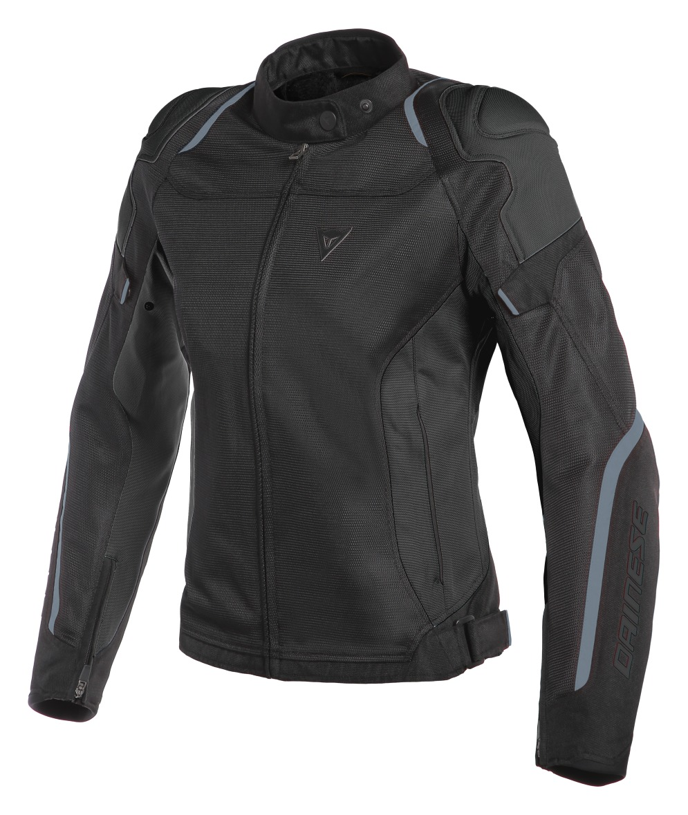 Dainese Air Master Women S Jacket Cycle Gear