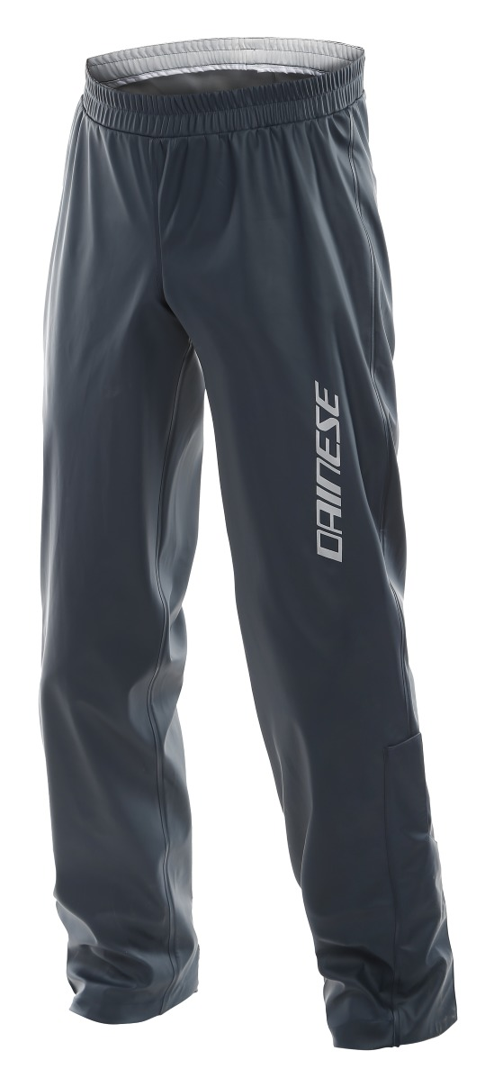 Dainese Storm Women S Pants Cycle Gear