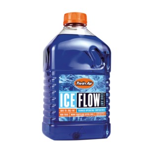 Twin Air Ice Flow Coolant 1273762