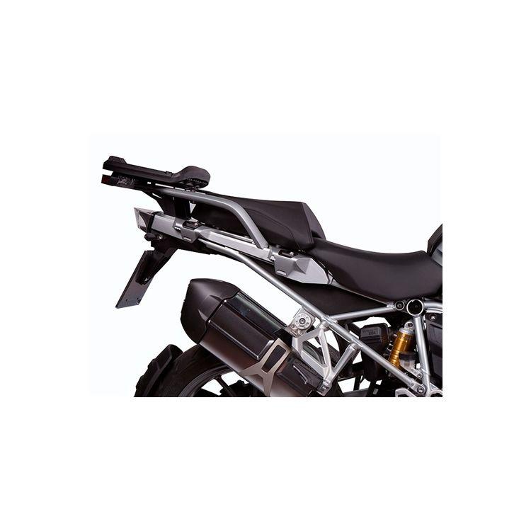 Shad Top Case Rack BMW R1200GS / R1250GS / Adventure 2013-2021