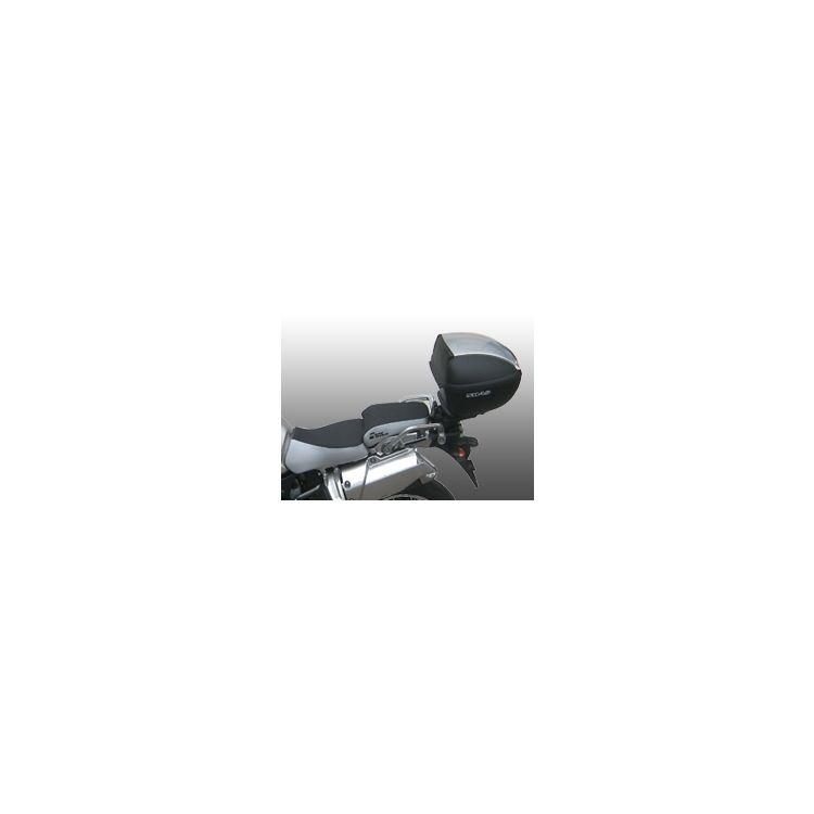 Shad Top Case Rack Yamaha Super Tenere 2010-2020