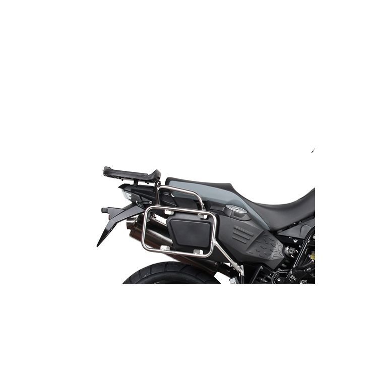 Shad Top Case Rack BMW F650GS / F700GS / F800GS / Adventure
