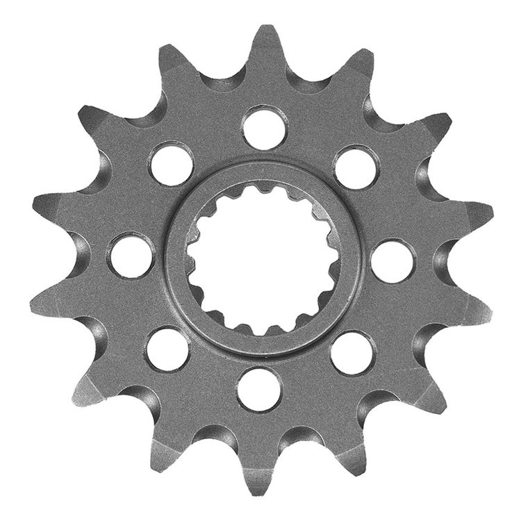 Fly Racing Dirt Front Sprocket KTM 50 SX 2010-2016