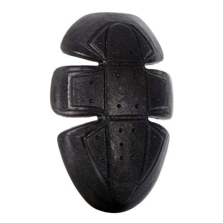 Oxford RS-Pi Insert Shoulder Protectors