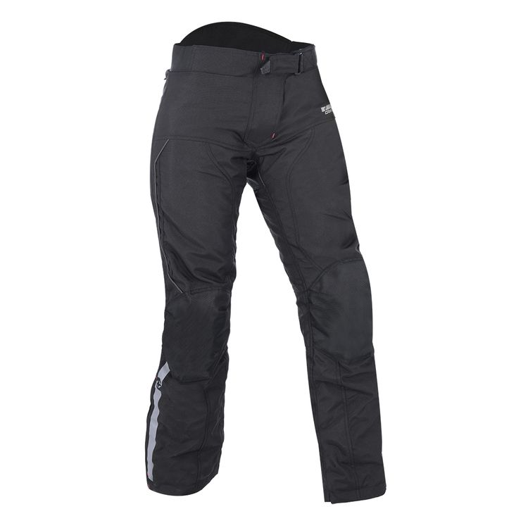 Oxford Dakota Women's Pants