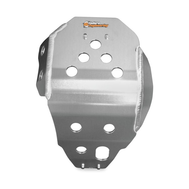 Enduro Engineering Skid Plate Husqvarna 250cc-510cc 2008-2009