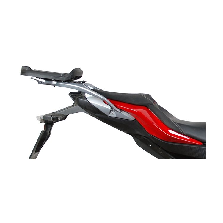 Shad Top Case Rack BMW S1000XR 2015-2018