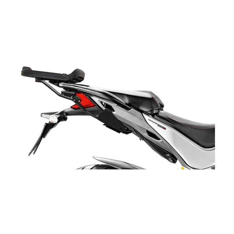Shad Top Case Rack Ducati Multistrada 1200 / Enduro 2016-2018