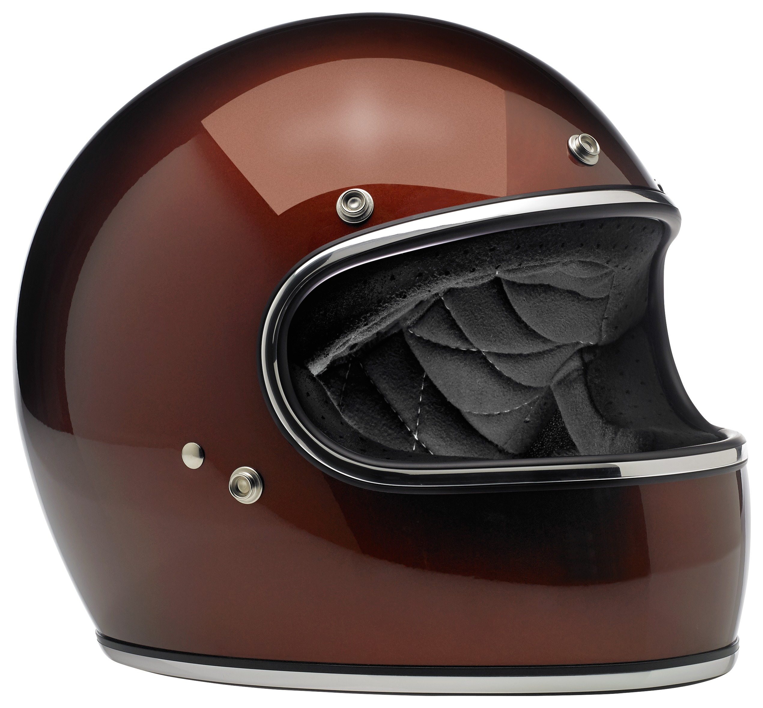 Women s Motorcycle Helmets
