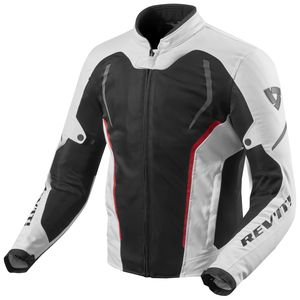 Motorcycle Jackets  b0895847a