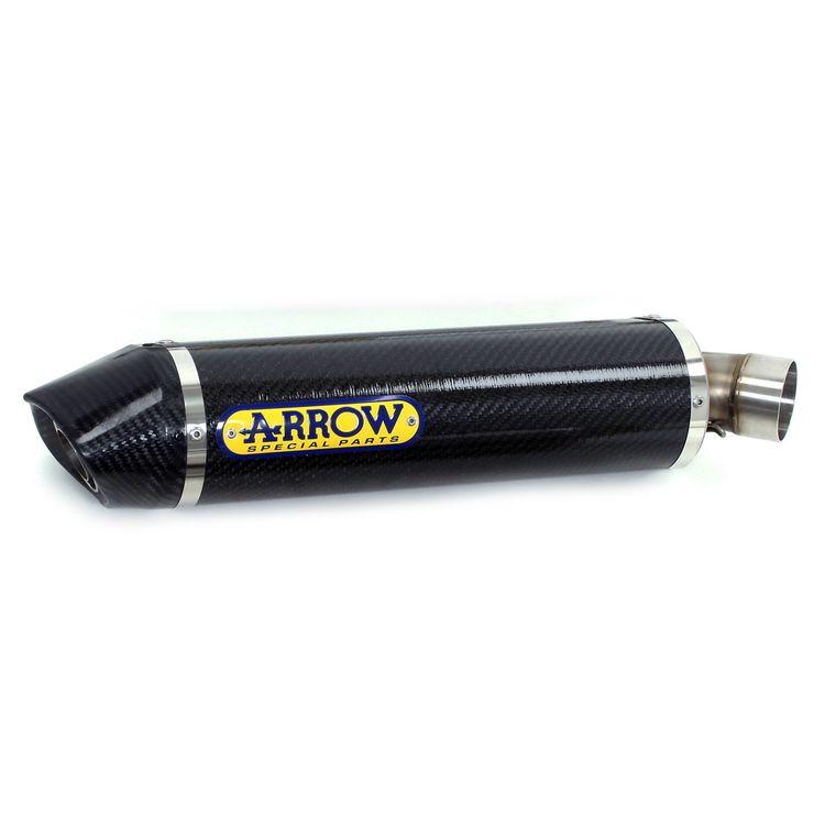Carbon Fiber/Carbon Fiber
