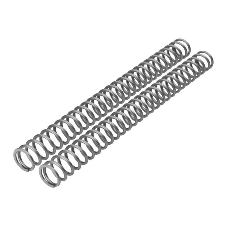 Factory Connection Fork Springs