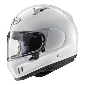 4dad72ba Shoei RF-SR Helmet - Solid - Cycle Gear