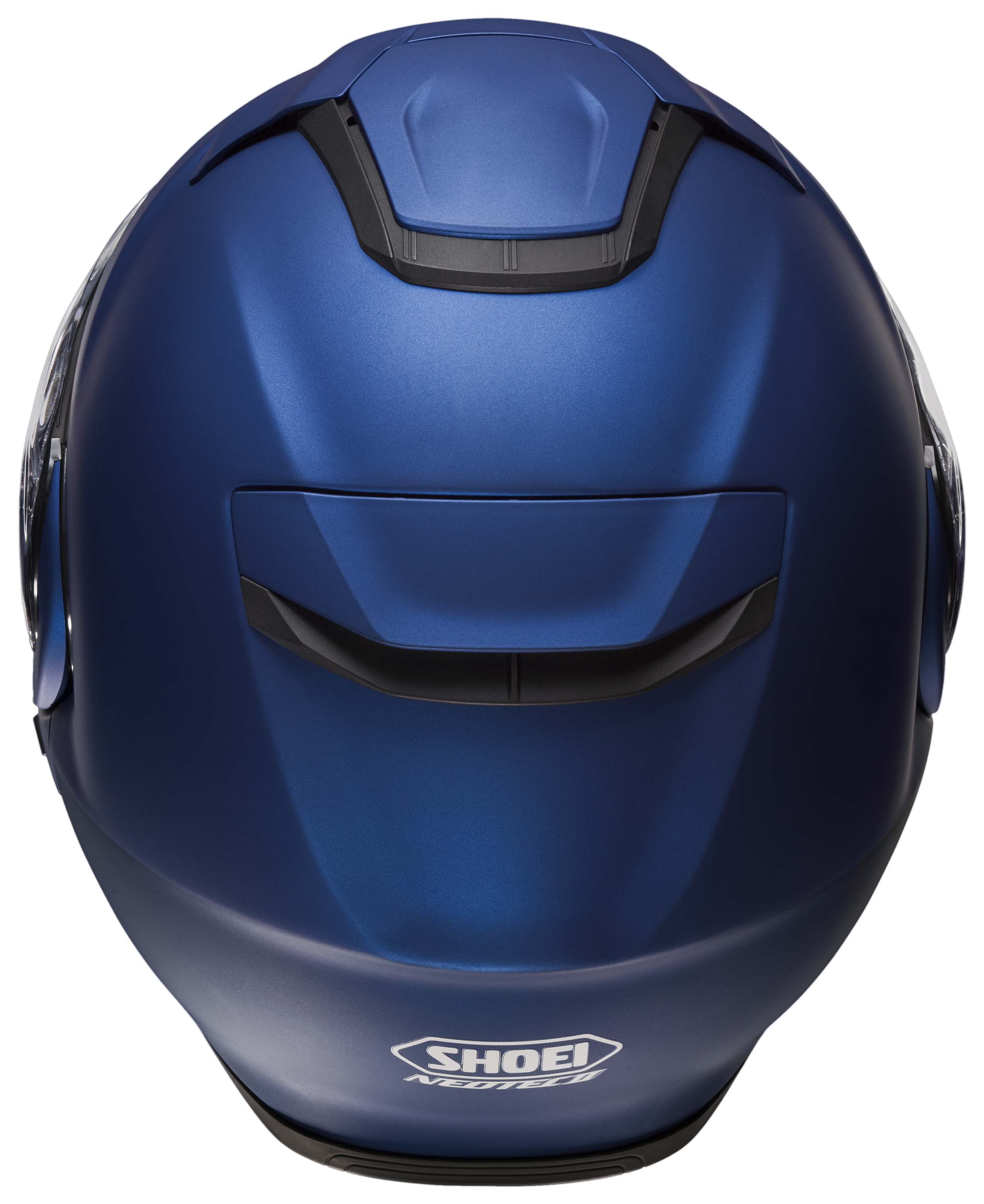 c96b6877 Shoei Neotec 2 Helmet - Cycle Gear