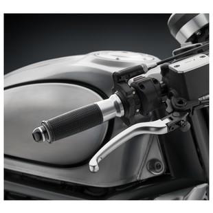 Rizoma 3d Clutch Lever Bmw R1200gs R9t R1200r R1250r Rs
