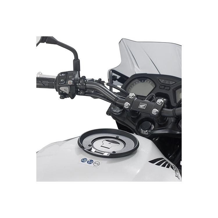Givi Tanklock Bike Specific Flange Honda CB650F / CBR650F / CBR1000RR 2017-2018
