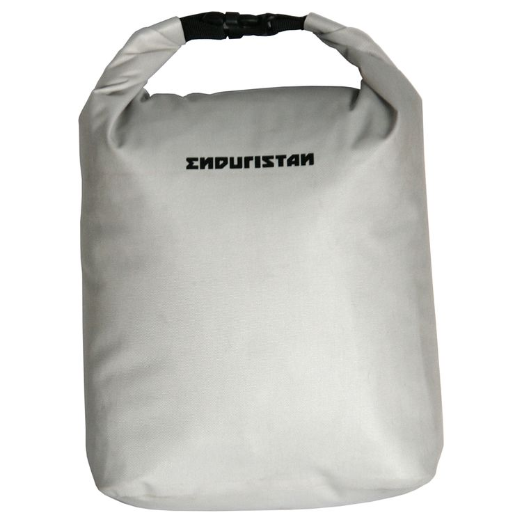 Enduristan Isolation Dry Bag