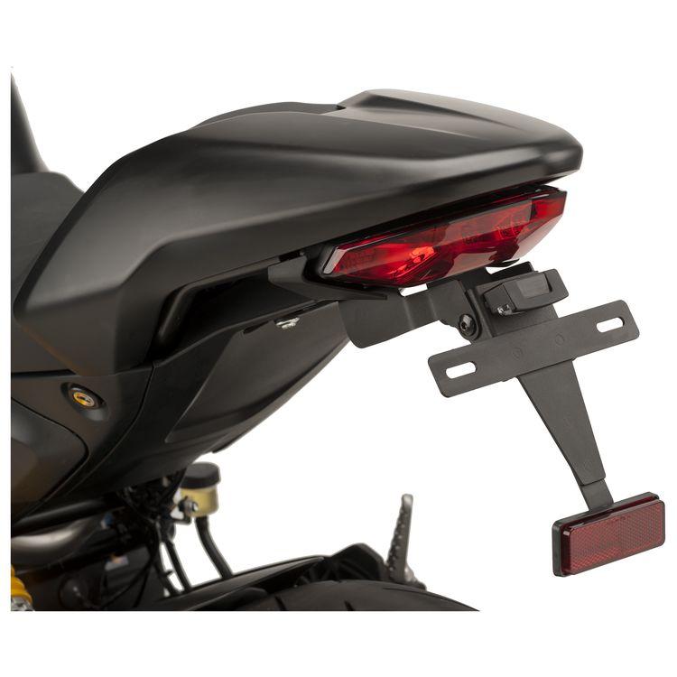 Puig Fender Eliminator Kit Ducati Monster 797 / Plus