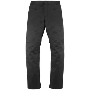 Icon Overlord Overpants (Color: Black / Size: SM) 1285898
