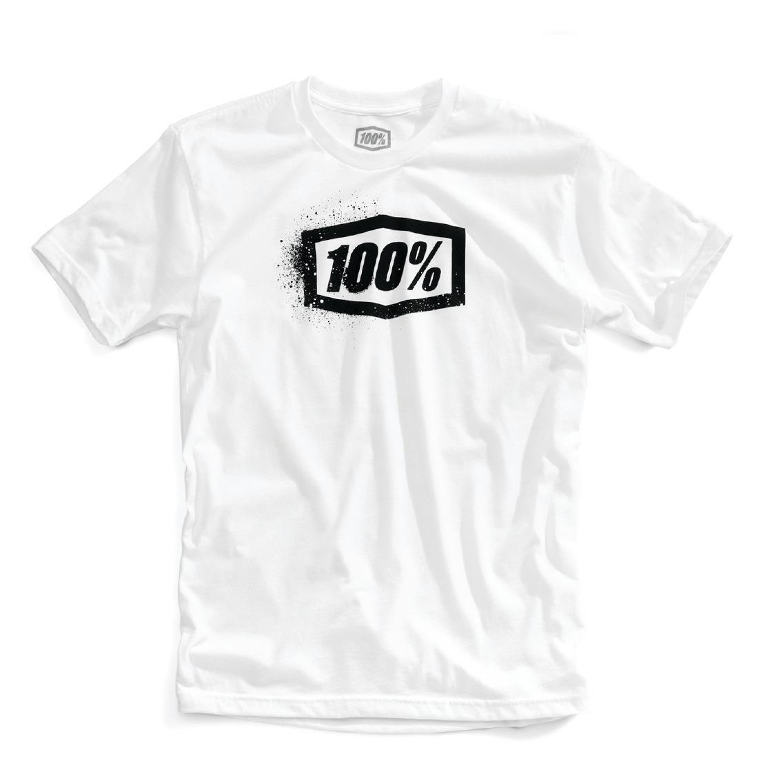 100  saga t-shirt