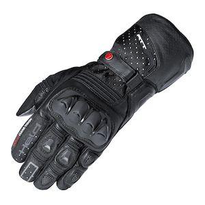 Alpinestars Motorradhandschuhe Stella Smx-1 Air V2 Gloves Black L Schwarz