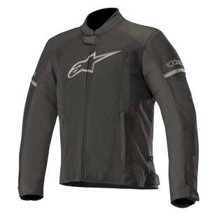 Alpinestars T-Faster Air Jacket (Color: Black/Black / Size: 3XL) 1286770